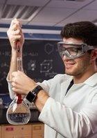 Pasco, WA ACT Science tutor Dan
