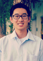A photo of Brian, a AP Chemistry tutor in Concord, CA