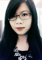 A photo of Yi-Ju, a tutor in Oceanport, NJ
