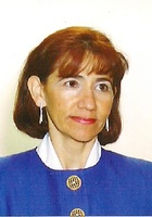 A photo of Luz Marina, a Spanish tutor in Albuquerque, NM
