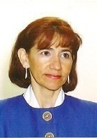 A photo of Luz Marina, a SSAT tutor in Rio Rancho, NM