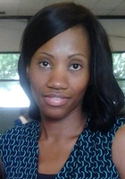 A photo of Latera, a ACT tutor in Memphis, TN