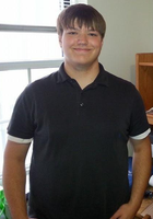 A photo of Adam, a Economics tutor in Cheektowaga, NY