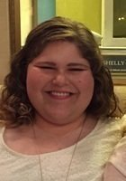 A photo of Andrea, a HSPT tutor in Garland, TX