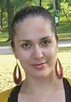 A photo of Dilruba, a Trigonometry tutor in West New York, NJ