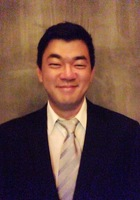 A photo of Jerry, a GMAT tutor in Elizabeth, NJ