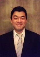 A photo of Jerry, a GMAT tutor in East Hartford, CT