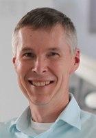 A photo of Scott, a Algebra tutor in Mineral Wells, TX