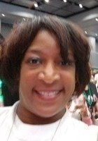 A photo of Gaylin, a Phonics tutor in Dallas Fort Worth, TX