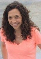 A photo of Lynn, a tutor from Biola University