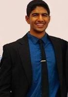 A photo of Suraj, a Organic Chemistry tutor in Ballston Lake, NY