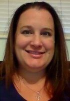 A photo of Angela, a Anatomy tutor in Hayward, CA