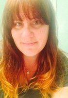 A photo of Jodi, a Essay Editing tutor in Weston, FL