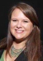 A photo of Caroline, a GRE tutor in Yakima, WA