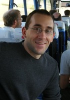 A photo of John Paul, a SAT Math tutor in Boston, MA