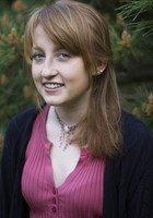 Trenton, NJ ACT Writing tutor Morgan