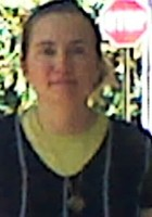 A photo of Raluca, a Science tutor in Mesquite, TX