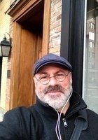 A photo of Mark, a Middle School Math tutor in Meriden, CT
