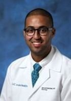 A photo of Jarrod, a Physiology tutor in Kendall, FL