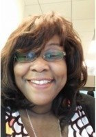 A photo of Andretta, a Math tutor in Houston, TX