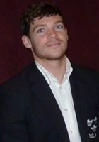 A photo of Michael, a GRE tutor in Westminster, CO