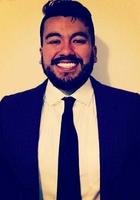 A photo of Jonathan, a tutor from University of Pennsylvania