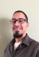 A photo of Carlos, a Anatomy tutor in Corona, CA