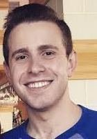 A photo of Scott, a tutor from Drexel Univeristy