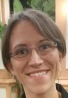 A photo of Antanina, a Accounting tutor in Newtonville, NY