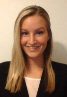 A photo of Laurie, a tutor from Carthage College