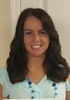 Bonita Springs, FL tutor Lisa