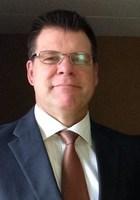 A photo of Dave, a Spanish tutor in Omaha, NE