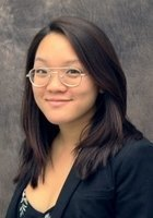 A photo of Mai Linh, a Algebra tutor in Philadelphia, PA