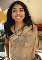 A photo of Pranali, a Anatomy tutor in Virginia