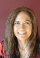 A photo of Myra, a Reading tutor in Hawaii