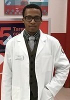 A photo of Jonathan, a ACT tutor in Marietta, GA