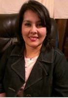 San Antonio, TX Languages tutor Cynthia
