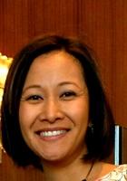 A photo of Nina, a Anatomy tutor in Danbury, CT