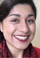 A photo of Cristina, a PSAT tutor in Carson, CA