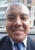 New York City, NY tutor Jorge