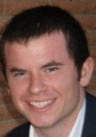 A photo of Troy, a Finance tutor in Crown Point, IN