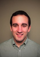 A photo of Andrew, a tutor in Canton, OH