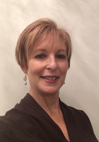 A photo of Lesley, a tutor in Attleboro, MA