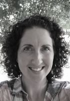 A photo of Miranda Mae, a Reading tutor in The University of Oklahoma, OK
