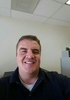 A photo of Matthew, a Finance tutor in Arvada, CO
