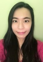 A photo of Jing, a Electrical Engineering tutor in Smyrna, GA