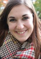 A photo of Erica, a History tutor in Edina, MN