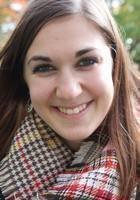 A photo of Erica, a Accounting tutor in Woodbury, MN