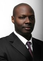 Dallas Fort Worth, TX CFA tutor Kwame