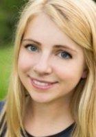 A photo of Lisa, a tutor in Belmar, NJ
